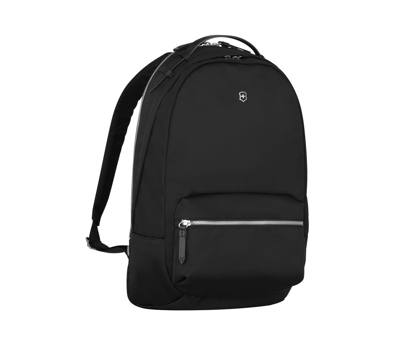 Victorinox Victoria 2 0 Classic Business Backpack In Black