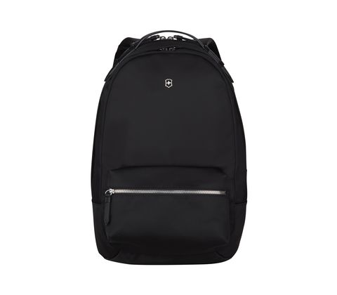 Victoria 2.0 Classic Business Backpack-606820