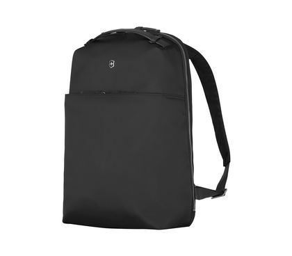 Victoria 2.0 Compact Business Backpack
