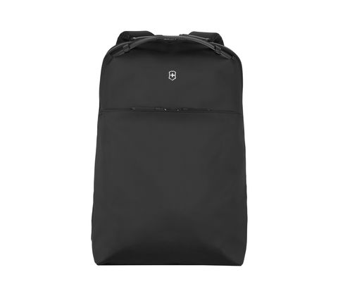 Victoria 2.0 Compact Business Backpack-606821