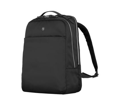 Victoria 2.0 Deluxe Business Backpack