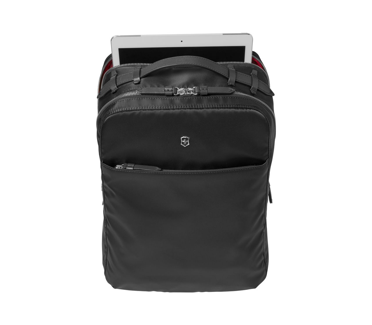 Victoria 2.0 Deluxe Business Backpack-606822