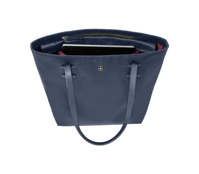 Victoria 2.0 Carry-All Tote-606824