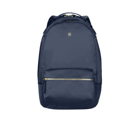 Victoria 2.0 Classic Business Backpack-606826