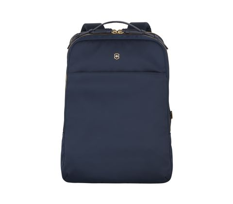 Victoria 2.0 Deluxe Business Backpack-606828