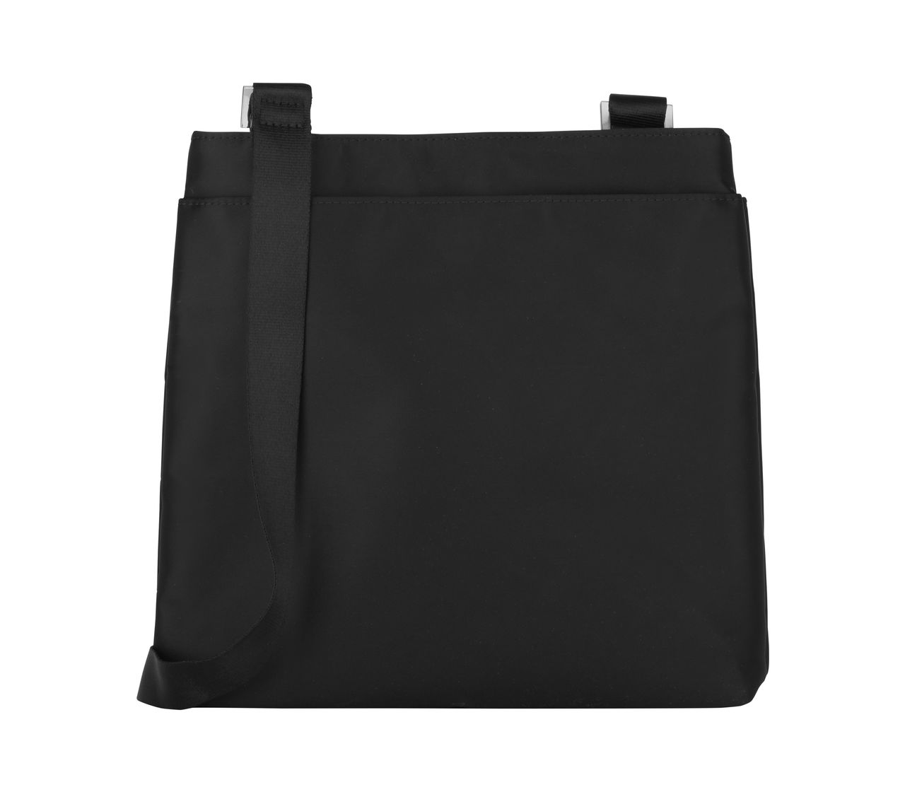 Victoria 2.0 Slim Shoulder Bag-606817