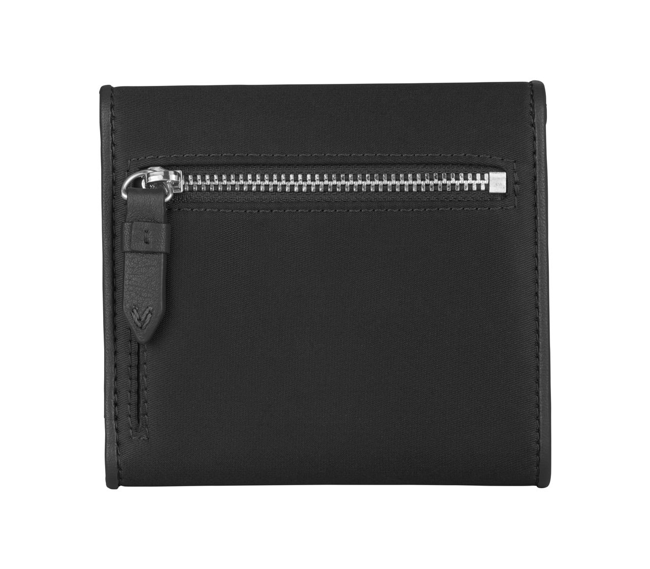 Victoria Small Items Envelope Wallet-606697