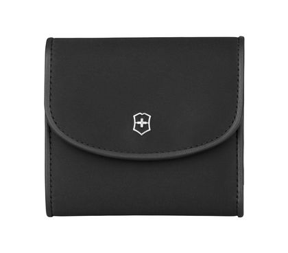Victoria Small Items Envelope Wallet
