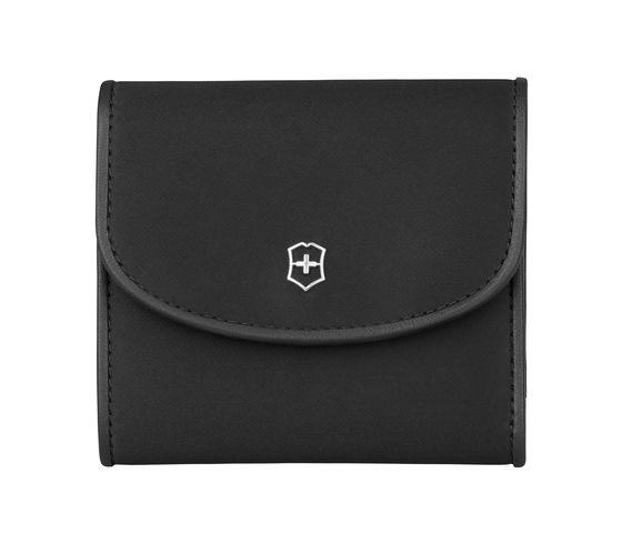 Victoria 2.0 Envelope Wallet