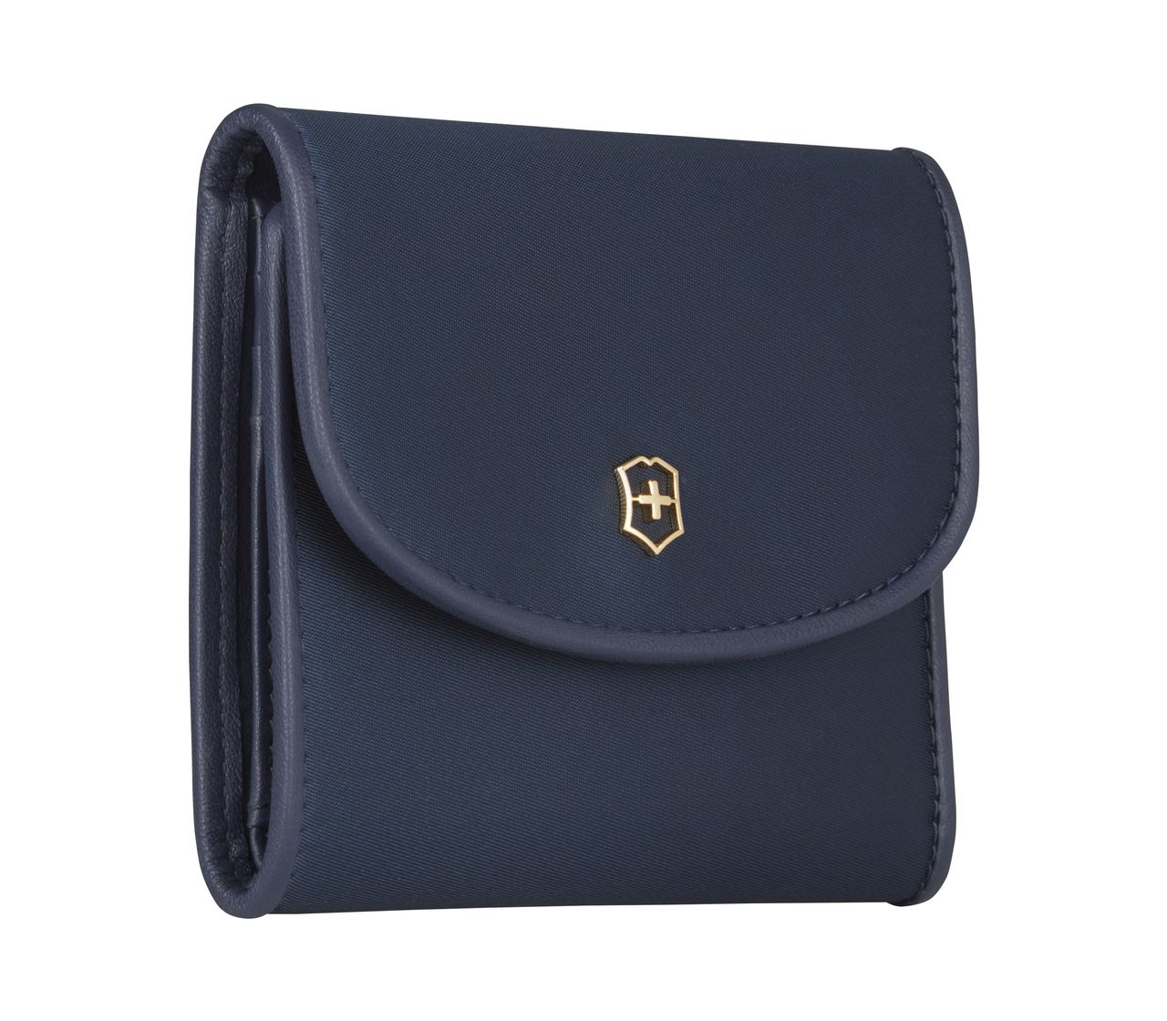 Victoria Small Items Envelope Wallet-606703
