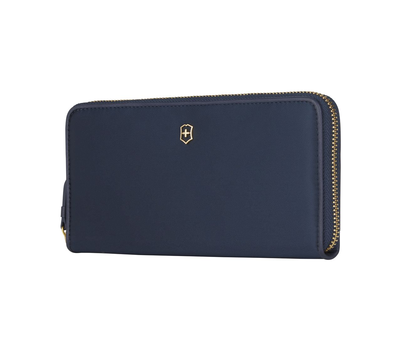Victoria Small Items Continental Wallet-606704