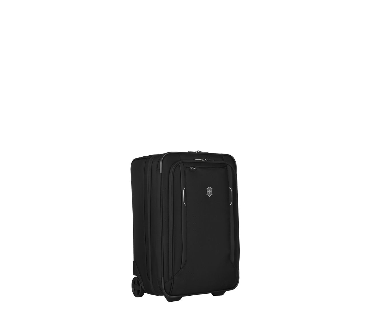 Werks 6.0 2-Wheel Softside Frequent Flyer Carry-On-606687
