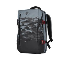 Vx Touring 17''Laptop Backpack-605625