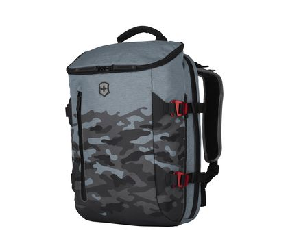 Vx Touring 15'' Laptop Backpack