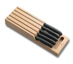 Fibrox® Pro In-Drawer Knife Holder-5.1143.5