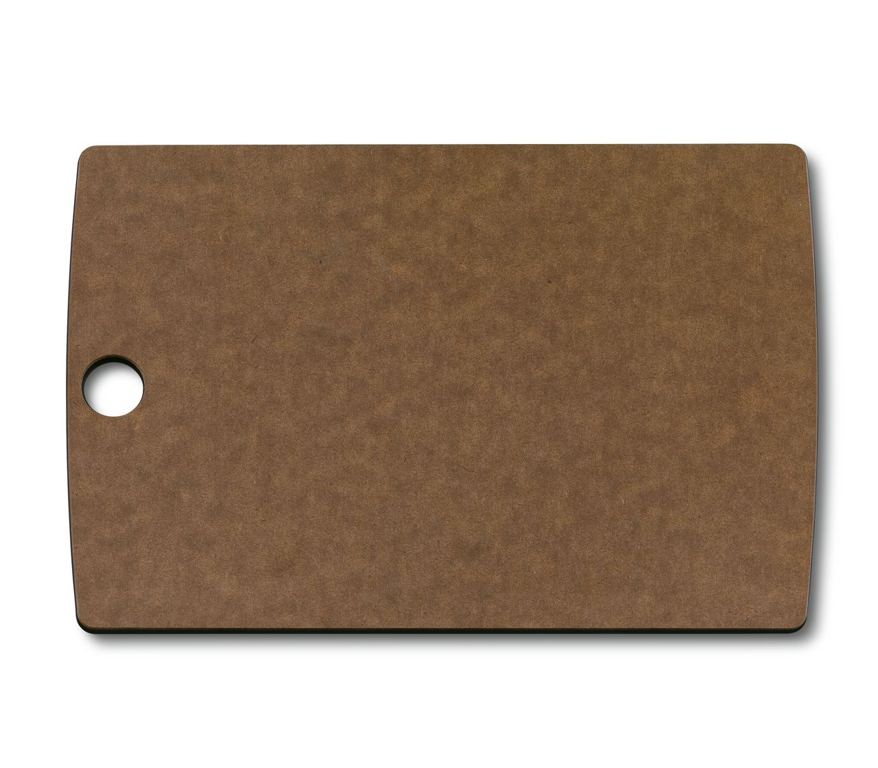 Allrounder Cutting Board Small-7.4110