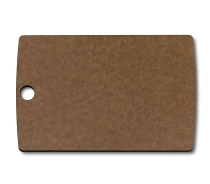 Allrounder Cutting Board Small