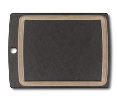 Allrounder Cutting Board Medium-7.4112.3