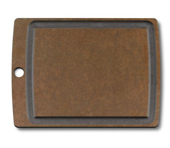 Allrounder Cutting Board Medium