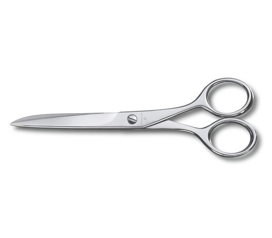 Household Scissors ''Sweden''