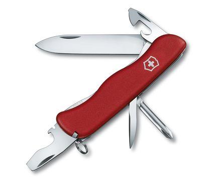 Victorinox Large Pocket Knives Explore Online