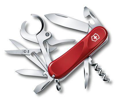 Victorinox Medium Pocket Knives Explore Online