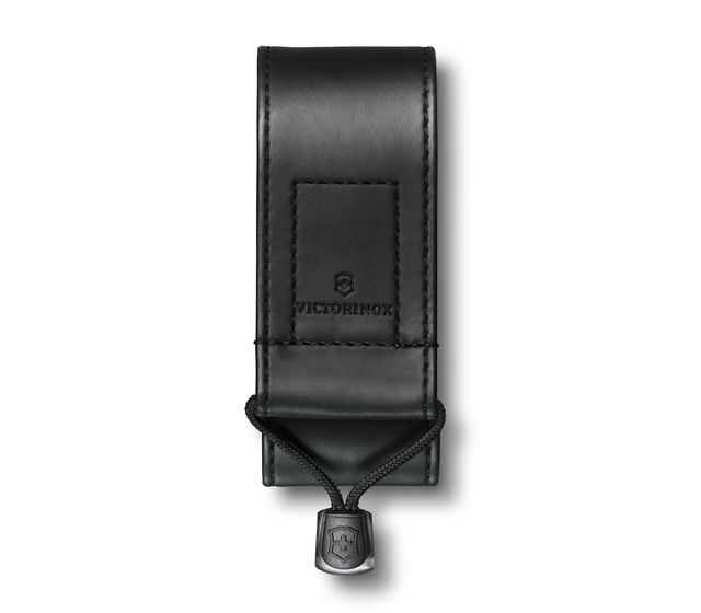 Leather Imitation Belt Pouch-4.0480.3