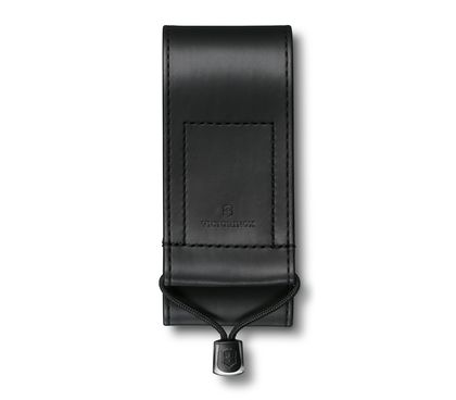 Synthetic Leather Pouch for Lockblade Knife