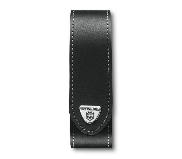 Leather Belt Pouch-4.0506.L