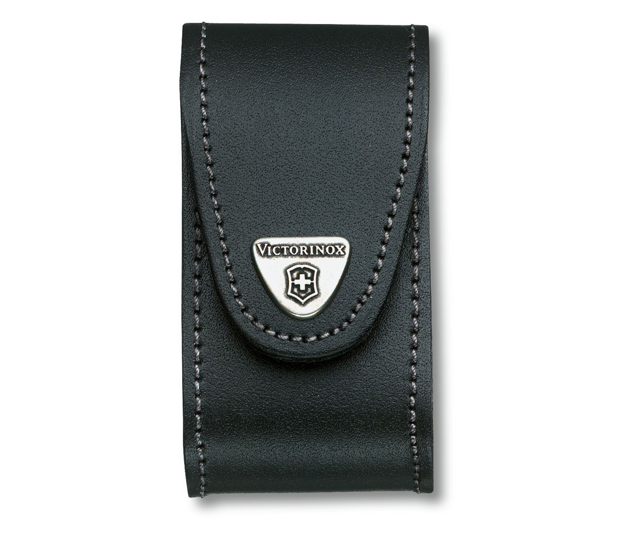 Leather Belt Pouch-4.0521.3