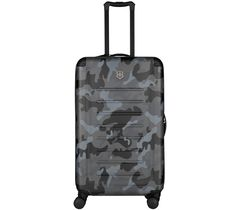 Spectra 2.0 Large Case-605617