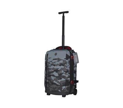 Vx Touring Expandable Large Carry-On