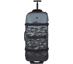 Vx Touring Expandable Extra-Large Duffel-605622