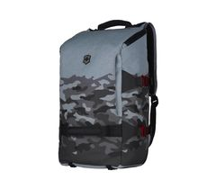 Vx Touring Backpack-605624