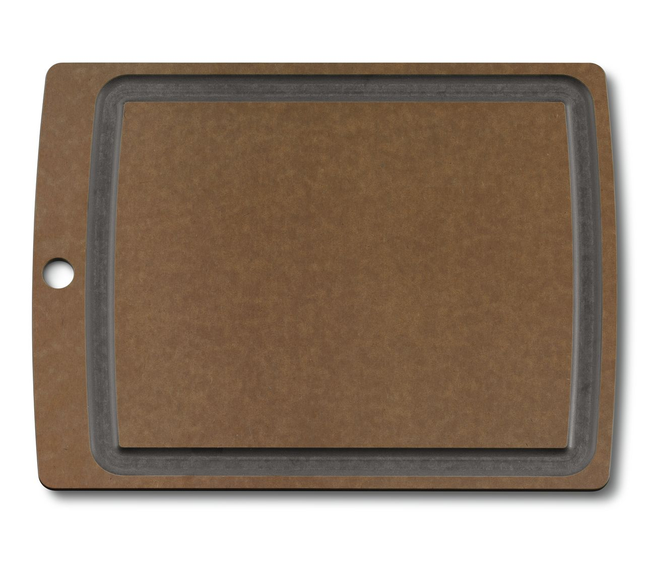 Allrounder Cutting Board Big-7.4114