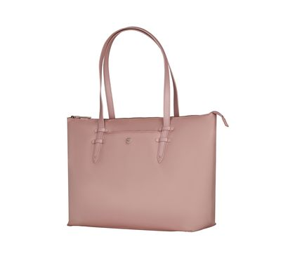 Victoria 2.0 Deluxe Business Tote