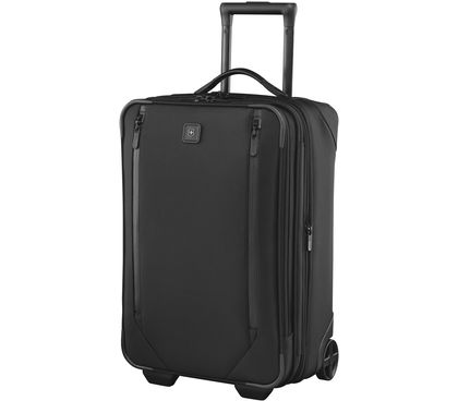 Lexicon Global Carry-On