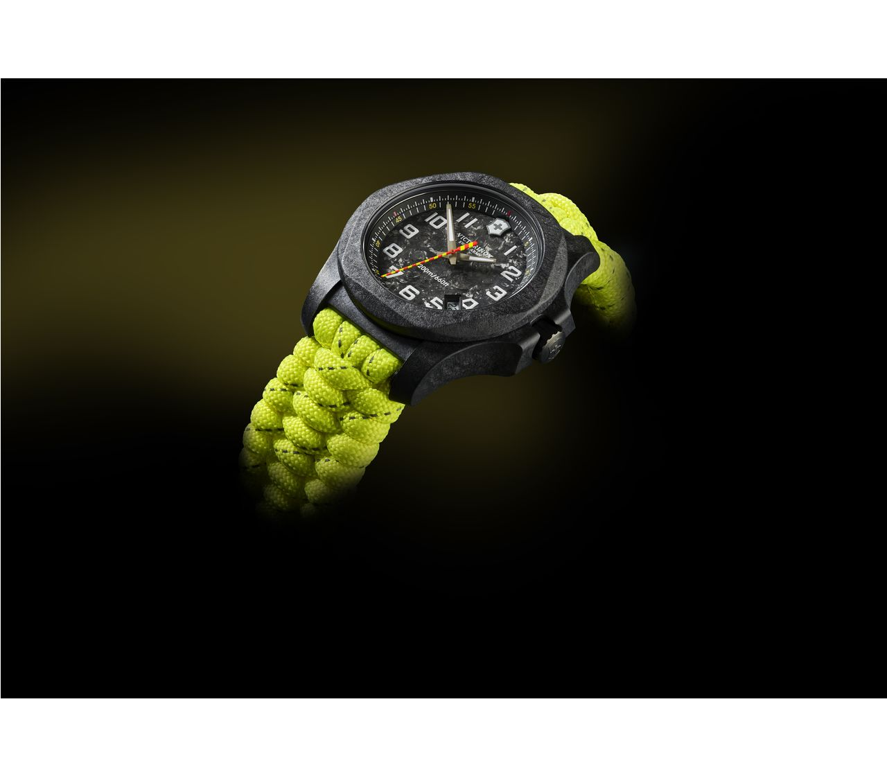 I.N.O.X. Carbon Limited Edition-241858.1