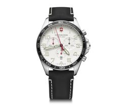 Fieldforce Chrono-241853