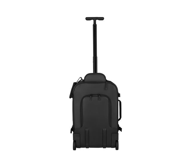 Vx Touring Global Carry-On-606602