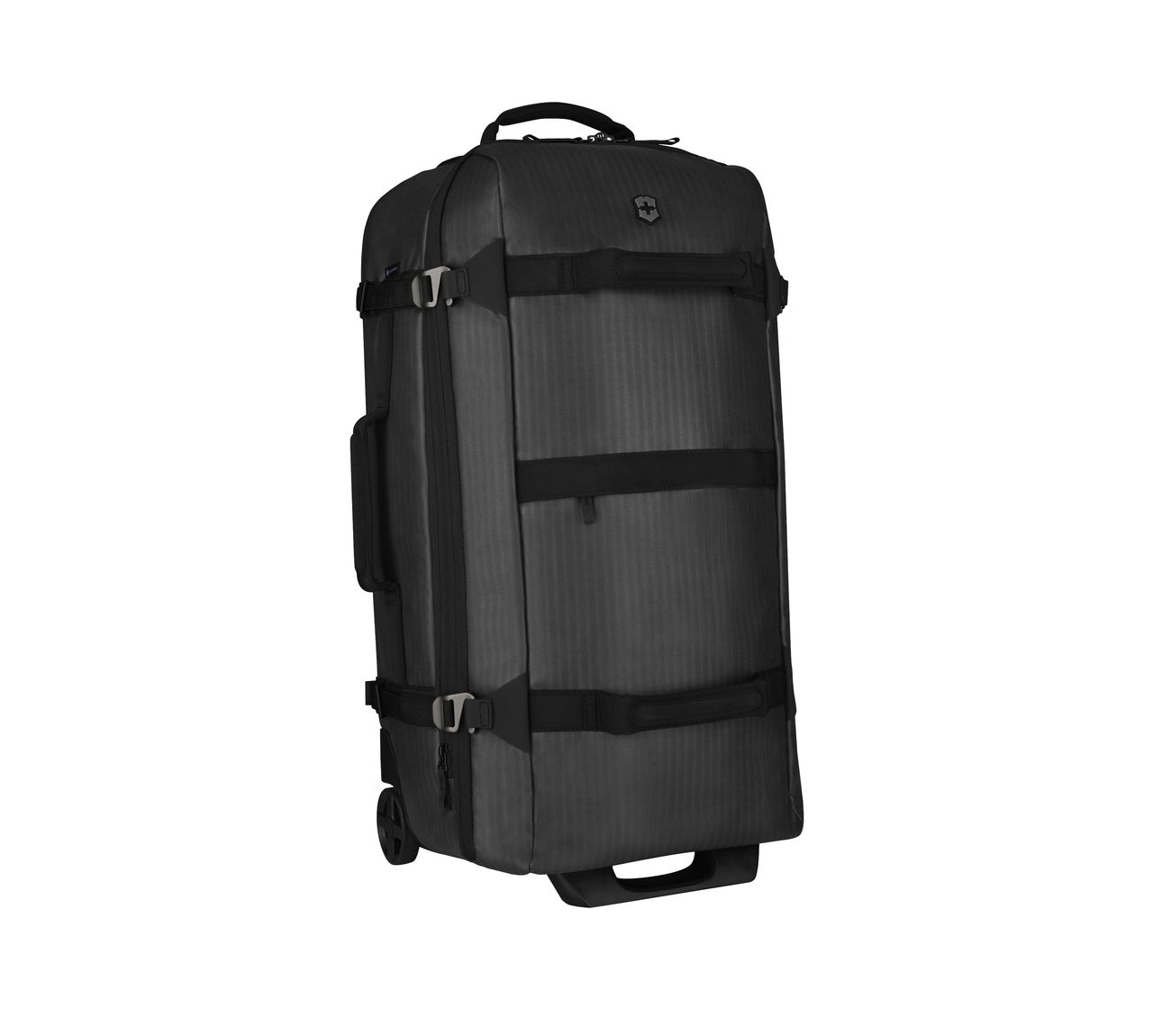 Vx Touring Expandable Large Duffel-606608