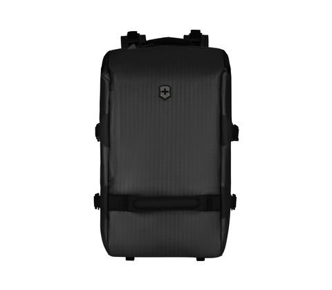 Vx Touring Backpack-606610