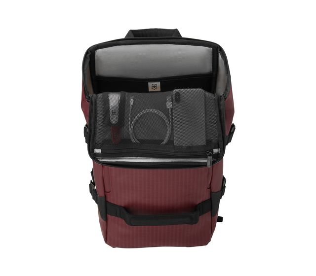 Vx Touring Backpack-606611