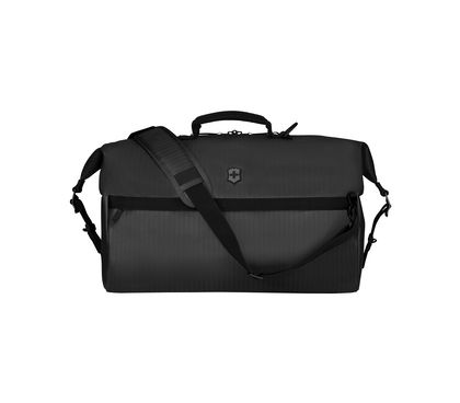 9b0fafb03 Victorinox Duffel Bags and Totes ++ explore online ++