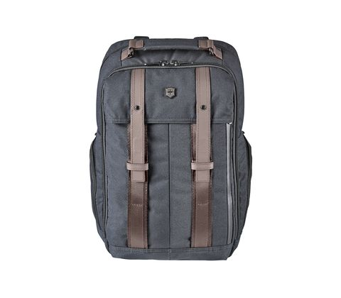 Architecture Urban Corbusier Backpack-602843