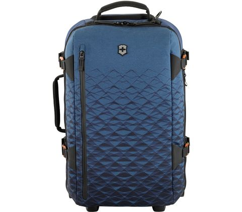 Vx Touring Wheeled Carry-On-604321