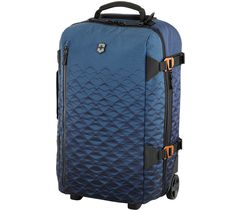 Vx Touring Wheeled Carry-On