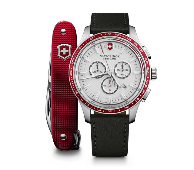 Alliance Sport Chronograph-241819.1