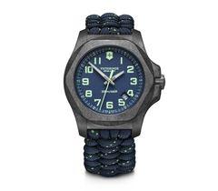 0d2fa574d74d Victorinox Relojes ++ explorar en línea ++