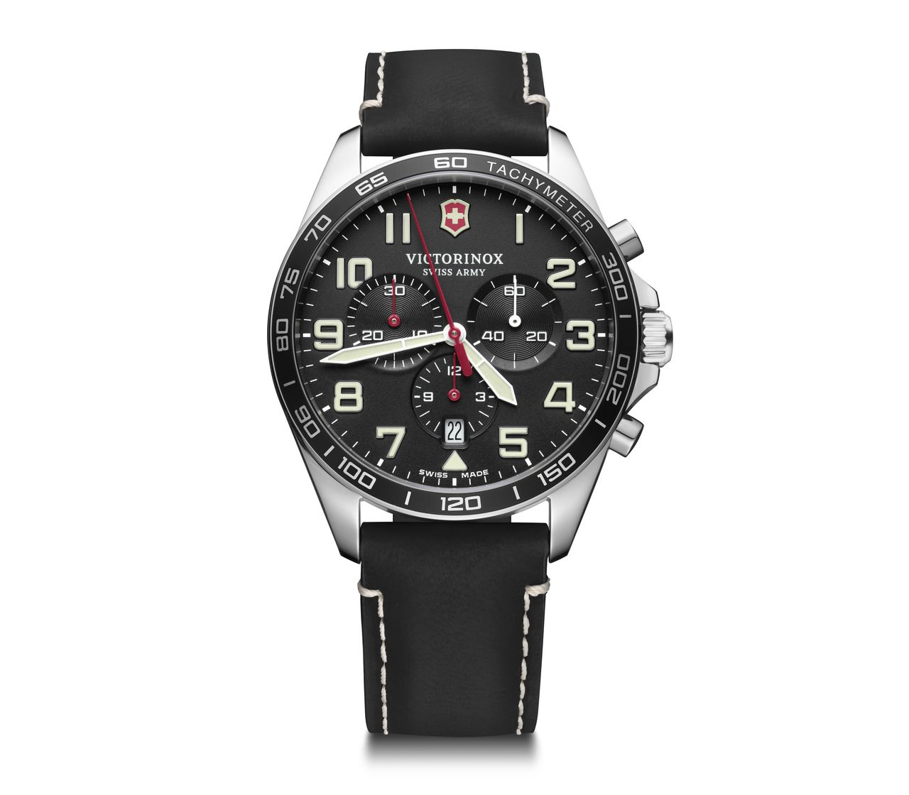 Fieldforce Chrono-241852